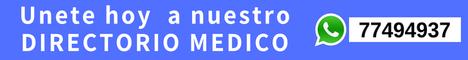 Directorio Medico Bolivia